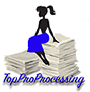 Top Pro Processing